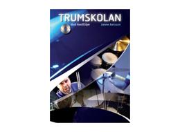 Litteratur Trumskolan - Bok och DVD