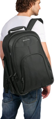 Udg Gear Creator Wheeled Laptop Backpack Black 21