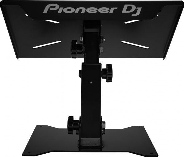 Pioneer DJC-STS1