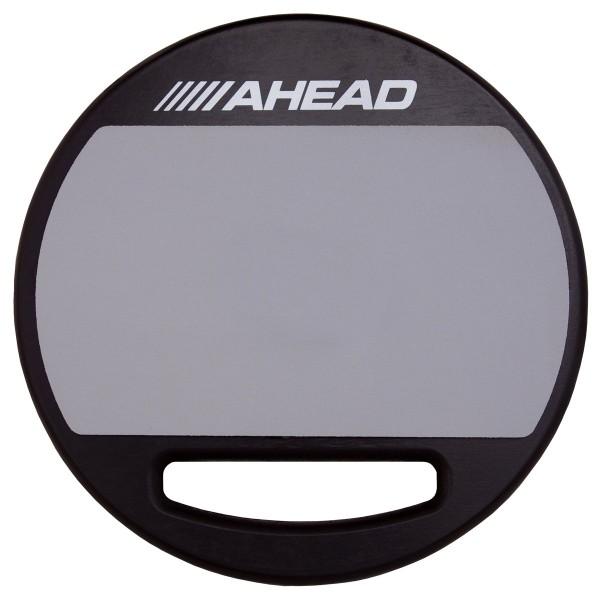 AHEAD 10 Single Sided Mountable Pad 8 mm